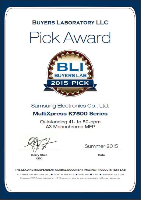 samsung-multi-xpress-k7500-series