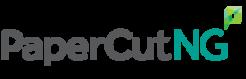 PaperCutNG_Logo