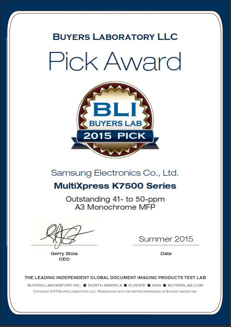 samsung-multi-xpress-k7500-series